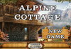 Game Alpine cottage