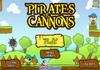 Game Pirates and cannons