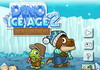 Game Dino ice age 2