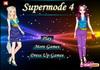 Game Supermodels 4