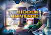 Game Hidden universe