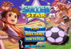 Game Soccer star