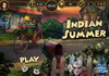 Game Indian summer