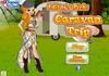 Game Editor pick caravan trip