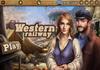 Game Western railway