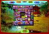 Game Pet mahjong