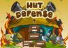 Game Hut defense 4