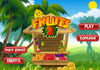 Game Fruits 2