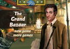 Game The grand bazaar