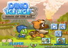 Game Dino ice age 3