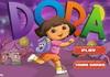 Game Dora candyland