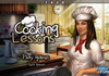 Game Cooking lessons
