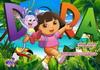 Game Dora way