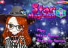 Game Star magician 1