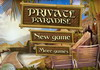 Game Private paradise
