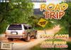Game Road trip