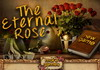 Game The eternal rose