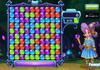 Game Phá khối hình 148