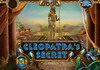 Game Cleopatra secret