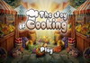 Game The joy cooking