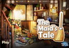 Game The maid tale