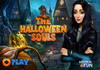 Game The Halloween souls