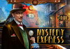 Game Mystery express