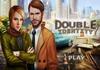 Game Double identity