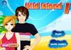 Game Wild island 1