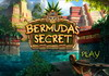 Game Bermuda secret