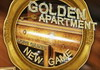 Game Golden apartment