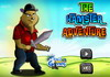 Game The hamster adventure