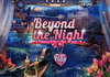 Game Beyond the night
