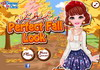 Game Perfect fall look