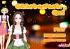 Game Oktoberfest girl