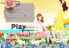 Game The roses girl 2