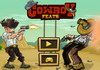 Game Cowboy feats