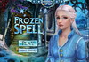 Game Frozen spell