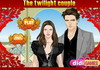 Game The twilight couple