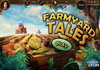 Game Farmyard tales
