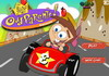 Game Timmy road