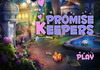 Game Promise keepers