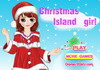 Game Christmas island girl