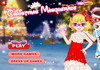 Game Christmas masquerade