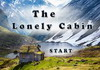 Game The lonely cabin