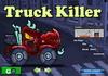 Game Truck killer