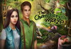 Game The chandlerville maze
