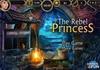 Game The rebel princess
