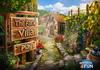 Game The farm villa