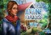 Game Alpine paradise